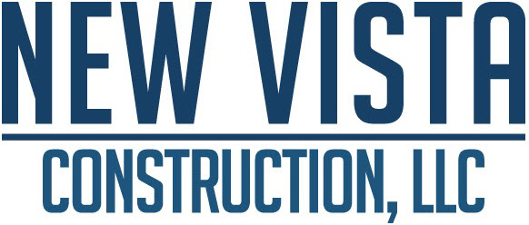 New Vista Construction – Vancouver, WA